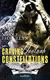 Craving Constellations - Hautnah (Aces and Eights MC 1) (German Edition)