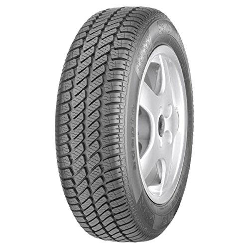 Sava adapto-165/70/r1379t-e/e/70-pneumatici da fuoristrada