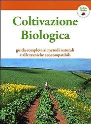 51H85Rtr9WL. SL250  I 10 migliori libri sulla coltivazione biologica di orti e frutteti