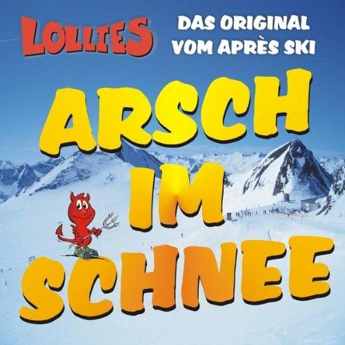 arsch-im-schnee-skihtten-mix