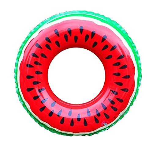 Gk anello gonfiabile ciambella gonfiabile piscina galleggiante giocattoli lilo ciambella ciambella xl nuoto fun kid sport acquatici spiaggia giocattolo anello