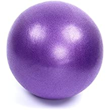 Mini pelota de yoga o pilates 2da7d6721aaf