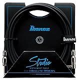 Ibanez HF10L Câble pour Guitare
