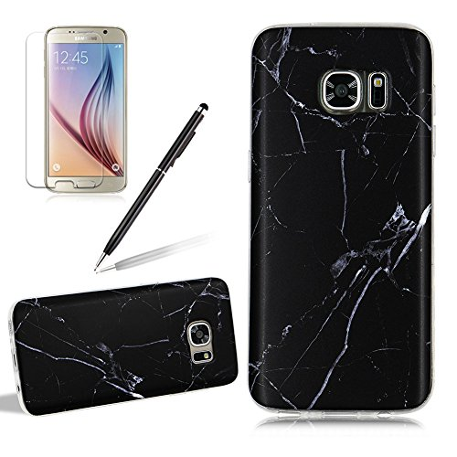 Funda Silicona Antigolpes Samsung Galaxy S7 Edge To Reduce Body Weight And Prolong Life tpu Case