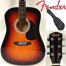 von Fender(1)Neu kaufen: EUR 119,95