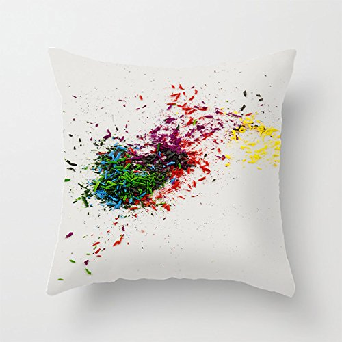 yinggouen-chromatic-clastic-decorate-for-a-sofa-pillow-cover-cushion-45x45cm