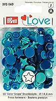 von Prym Love(11)Neu kaufen: EUR 2,878 AngeboteabEUR 2,87
