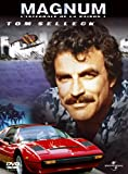 Magnum, saison 1 - Coffret 6 DVD (18 épisodes)