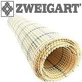 Zweigart Quality Rug Canvas Latch Hook Canvas 95x100cm by Zweigart