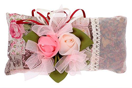 100-natural-bamboo-charcoal-bag-traditional-elegant-air-freshener-and-purifying-bag-with-roses-subtl