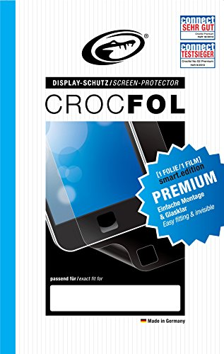 art-3127-fujifilm-finepix-s4200crocfol-pellicola-protettiva-per-display-made-in-germany-trasparente-