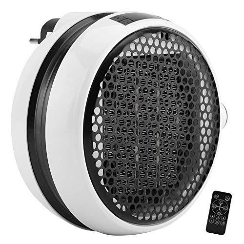 Calefactor Cerámico,de Bajo Consumo Calefactor,Baño Calefactor,Calentador Electrico,Calentador Instantáneo,Mini Calefacción,Radiadores,De Ventilador Termostato Silencioso