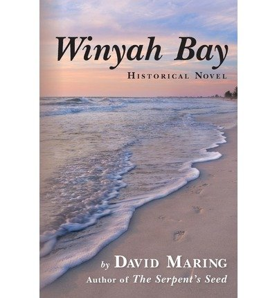 [ Winyah Bay ] By Maring, David (Author) [ Oct - 2013 ] [ Paperback ] Winyah Bay