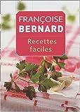 Telecharger Livres Recettes faciles (PDF,EPUB,MOBI) gratuits en Francaise