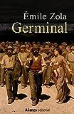 Libros Descargar en linea Germinal 13 20 (PDF y EPUB) Espanol Gratis