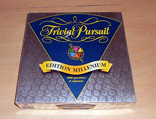 trivial-pursuit-millenium