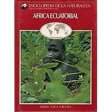 ÁFRICA ECUATORIAL