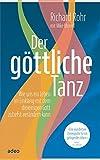 ISBN 3863341392