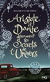 aristote et dante d?couvrent les secrets de l univers