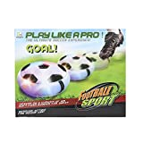 Comdaq Hover Ball With Light