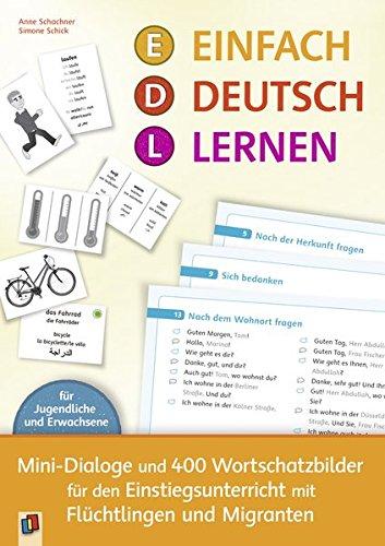 einfach-deutsch-lernen-mini-dialoge-und-400-wortschatzbilder-fur-den-einstiegsunterricht-mit-fluchtl