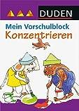 ISBN 3737330220