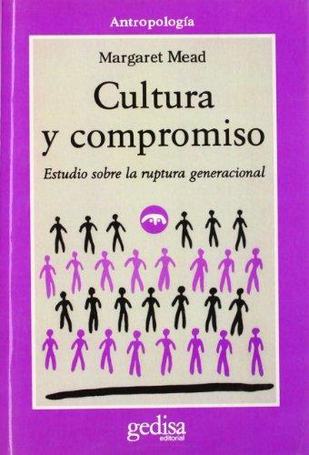 cultura-y-compromiso-libertad-y-cambio