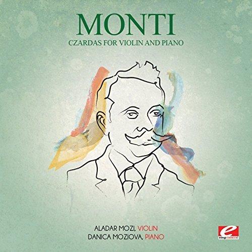monti-czardas-for-violin-and-piano-digitally-remastered-by-vittorio-monti