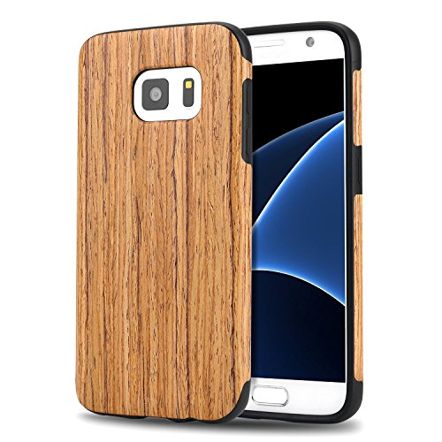 samsung-galaxy-s7-case-tendlin-exact-fit-natural-wood-back-flexible-tpu-silicone-hybrid-slim-case-wo