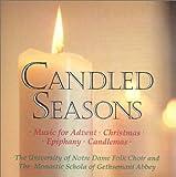 Candled Seasons