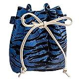 Mode Umhängetasche Damen schultertasche leder handtasche klein henkeltasche Metallgriff Abendhandtasche