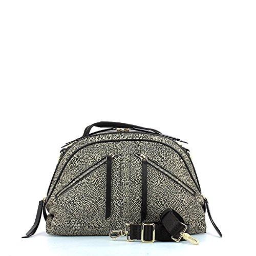 Sexy Bag M Jet CLASSICO/MARRON
