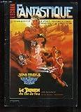 Telecharger Livres L Ecran Fantastique N 27 Star Trek 2 La Colere de Khan Le Dragon du lac de feu Trieste 82 le festival du film de science fiction (PDF,EPUB,MOBI) gratuits en Francaise