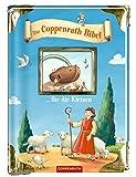 Die Coppenrath Bibel für die Kleinen (Bücher für die Kleinsten)