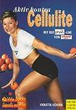 Aktiv kontra Cellulite.