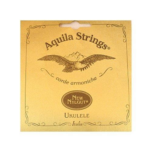 Aquila-7U-Juego-de-cuerdas-para-ukelele-concierto