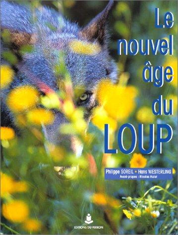 Le Nouvel Âge du loup