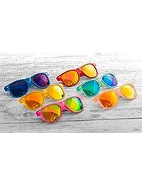 Amazon.es: gafas despedida soltera - Gafas de sol / Gafas y ...