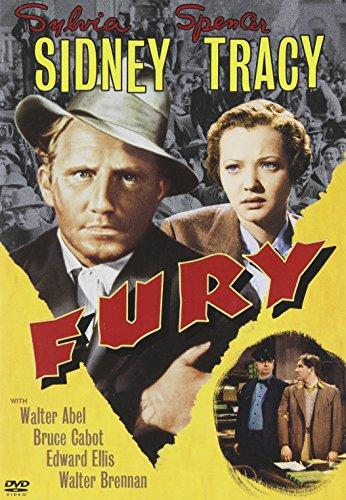 fury-import-usa-zone-1