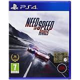 Need For Speed: Rivals [Importación Italiana]