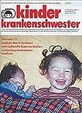 Kinderkrankenschwester  Bild
