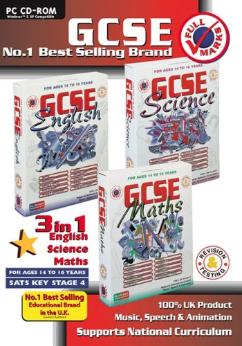 full-marks-gcse-pack-pc