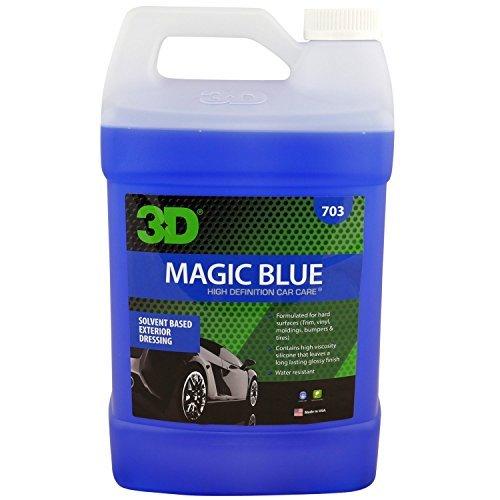 3d-magic-blue-1-gallon-solvent-based-tire-dressing-tyre-shine