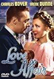 Love Affair (DVD) (1939) (All Regions) (NTSC) (US Import) [Region 1]