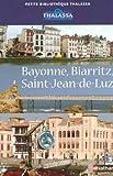 Image de Bayonne, Biarritz, Saint-Jean-de-Luz