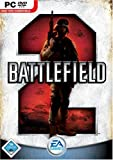 Battlefield 2 (engliche Version)