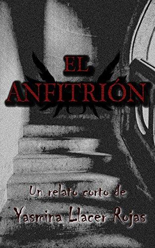 EL ANFITRIÓN