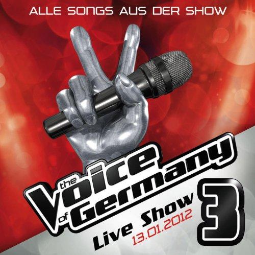 13.01. - Alle Songs Aus Der Li...