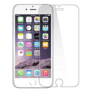 Designing Perfection Strong curved 2.5HD High Qality Tempered Glass For Apple iPhone 6S