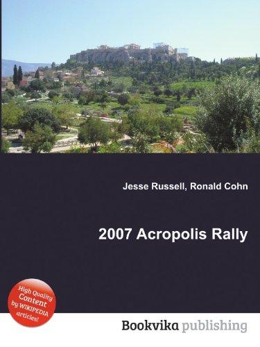 2007-acropolis-rally
